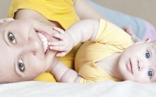 Режим дня ребенка в 11 месяцев: как установить