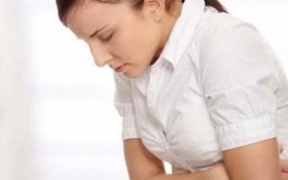 Отслойка плаценты на поздних сроках беременности: симптомы, причины