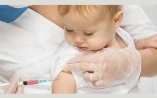 Прививка от столбняка детям: побочные действия