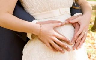 16-я неделя беременности – что происходит с малышом и мамой