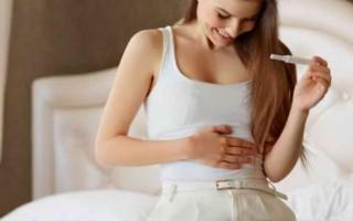 Как вести себя после переноса эмбрионов: инструкция