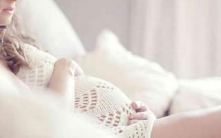 19 неделя беременности (2-й триместр) – мама и малыш