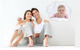 Какие при планировании беременности нужно сдать анализы