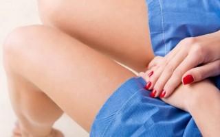 Могут ли быть месячные во время беременности