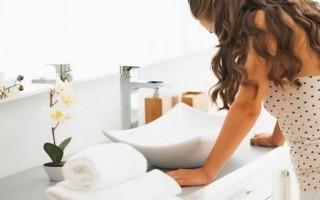Токсикоз при беременности: сроки, причины, лечение