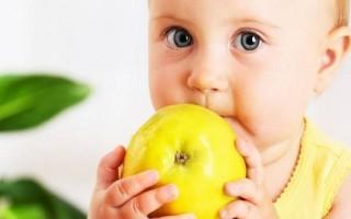 Анемия у детей: причины, симптомы, лечение
