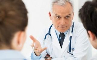 Как улучшить спермограмму при планировании беременности