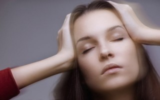 Слабость и головокружение при беременности