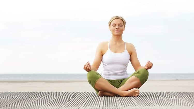 Можно ли делать упражнения если коричневые выделения на 10 неделе беременности
