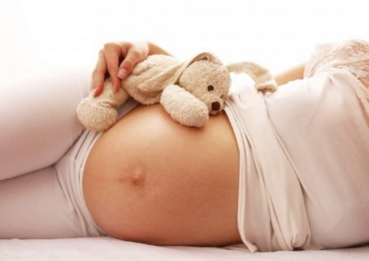Что делать при низкой плацентации при беременности на 21 неделе.