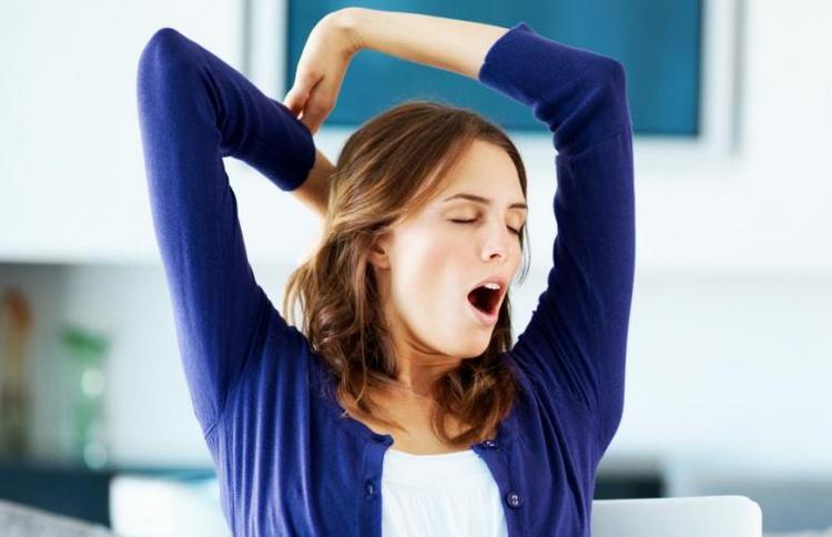 Узнайте, какие ощущения ожидают вас на 5 неделе беременности, каковы ее признаки и симптомы.