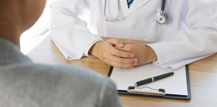 как принимать принимать антибиотик флемоксин солютаб детям