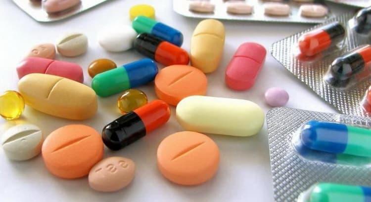 таблица дозировки препарата флемоксин для детей