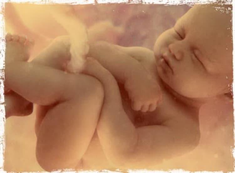 Возможен ли секс на 33 неделе беременности