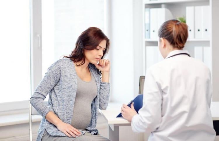 Беременность после лапароскопии эндометриоза не настолько реальна, как после лапароскопии яичников.
