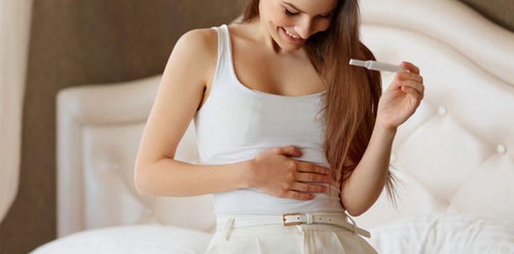 Многие, кто забеременел после лапароскопии, наверняка могут поделиться полезными советами.