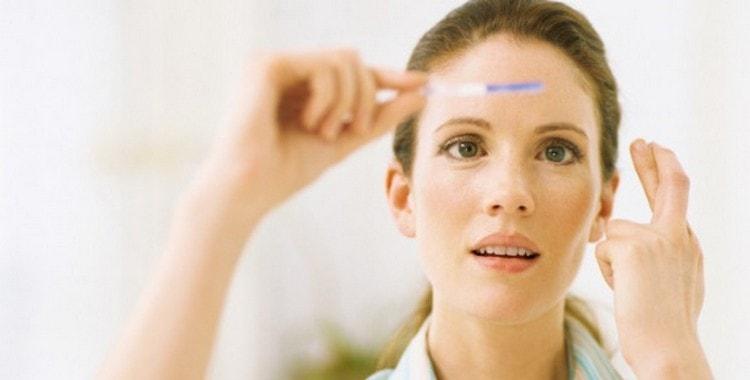 Беременность после лапароскопии: возможна ли