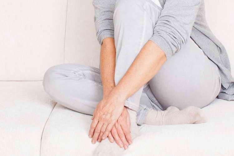 как восстановить влагалище после родов