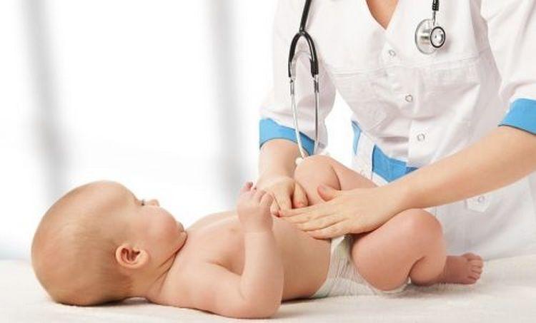 Гипотрофию 1 степени у детей обнаружить достаточно сложно.
