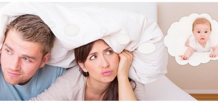 Как проходит лечение бесплодия у женщин