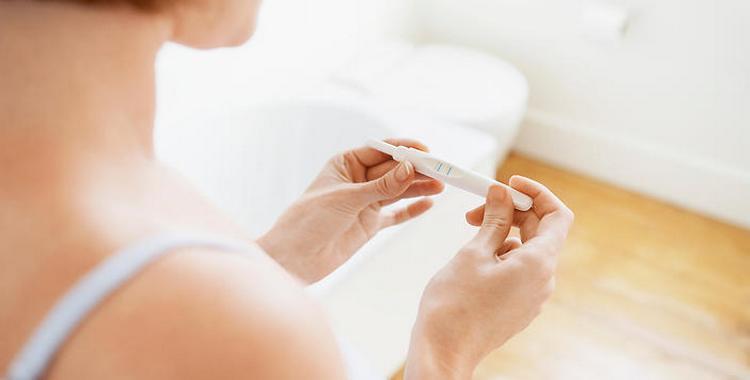 Анализ на ХГЧ при беременности — норма, таблица