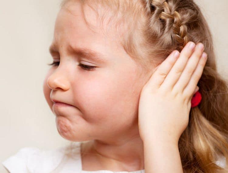 Прочтите у нас также отзывы о суспензии для детей Хемомицин.