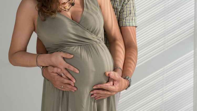 можно ли забеременеть после замершей беременности