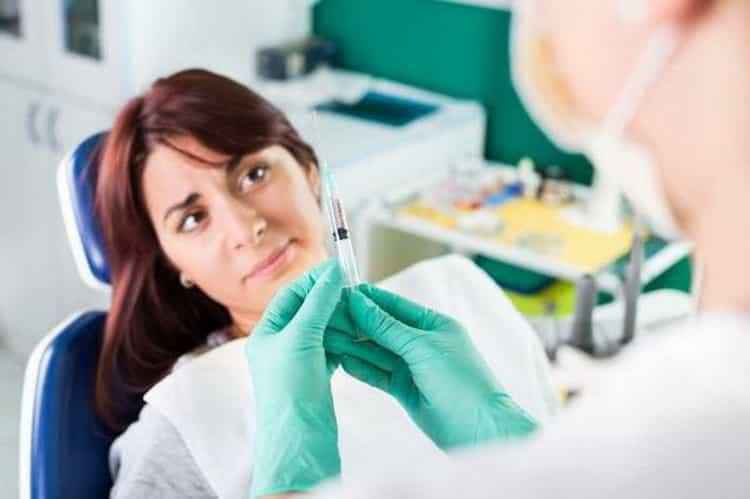 Все о том можно ли лечить зубы во время беременности