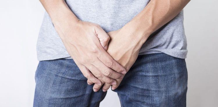 Узнайте, какие признаки и симптомы говорят о наличии бесплодия у мужчин.