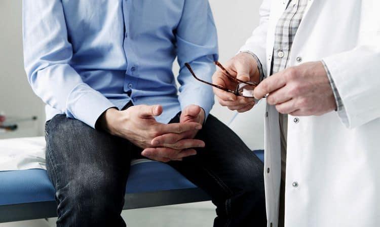 Узнайте, каковы причины мужского бесплодия и какое лечение целесообразно применять в каждом конкретном случае.