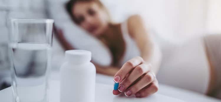 Можно ли принимать парацетамол при беременности в 3 триместре