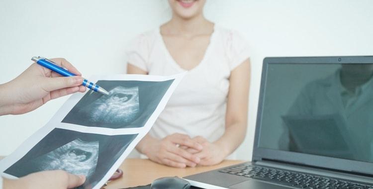 Первый скрининг при беременности – когда делают, нормы
