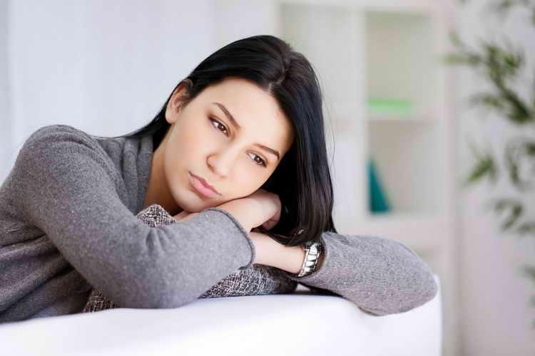 беременность после выскабливания замершей беременности