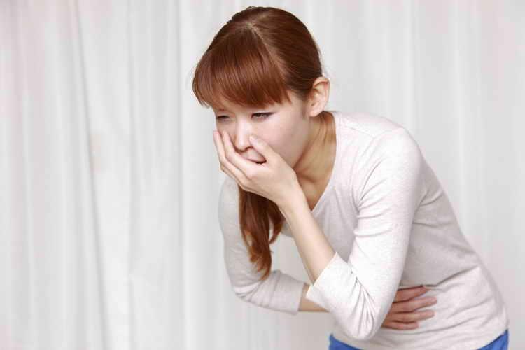 фемибион 1 инструкция по применению при беременности