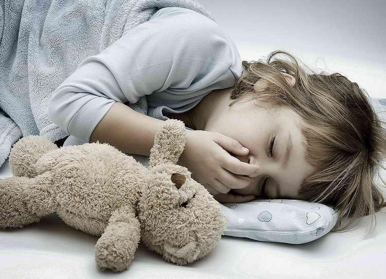 сумамед 125 мг для детей инструкция