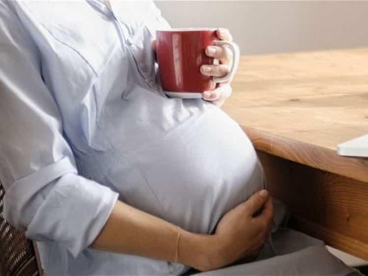 мМожно ли шиповник беременным