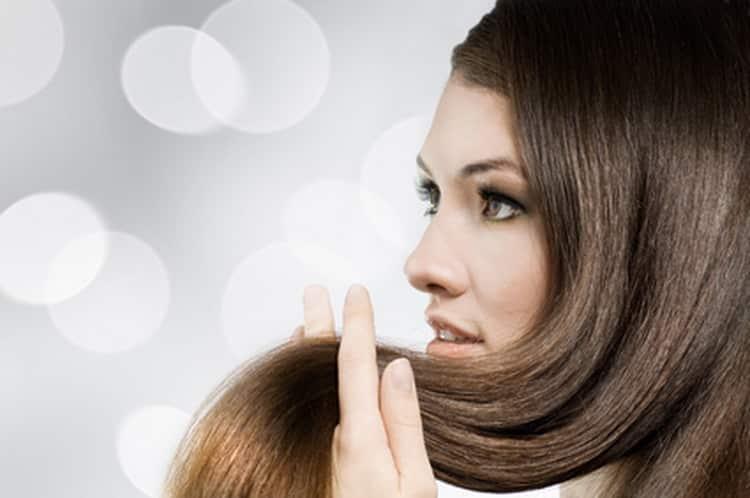 Выпадение волос после родов как остановить