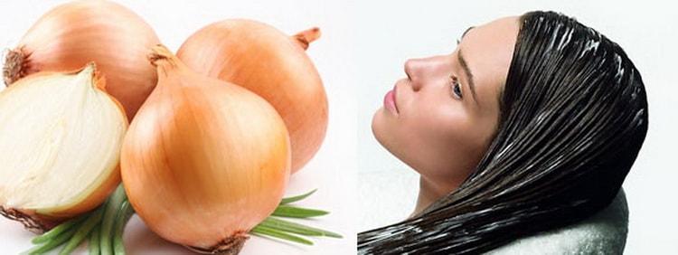Почему выпадение волос после родов причины и лечение