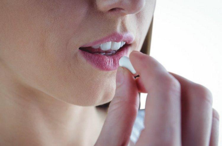 Для лечения симфизита после родов обычно назначают препараты кальция.