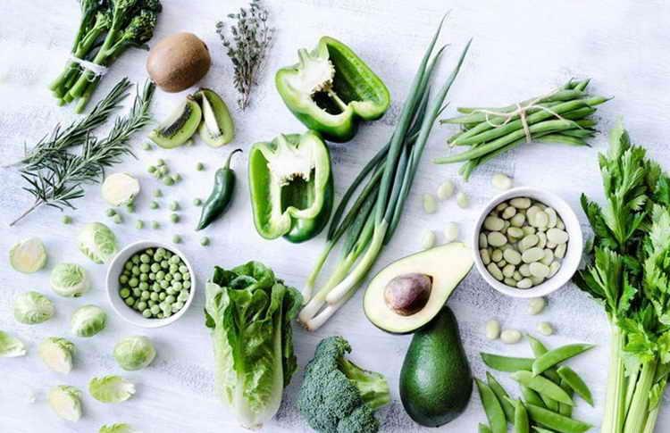 витамины для мужчин при планировании беременности список