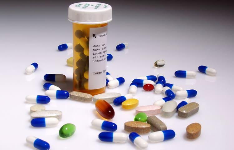 какие отзывы о препарате флемоксин солютаб для детей