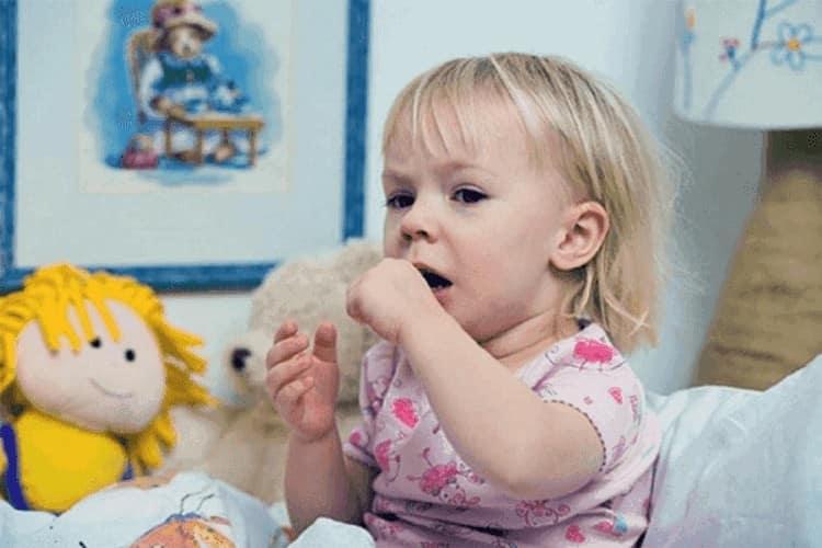 Прочтите у нас также отзывы про антибиотик Зиннат для детей.