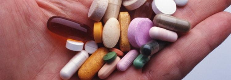 Список и названия антибиотиков при бронхите у детей