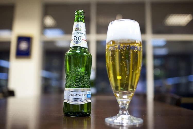 Все о том можно ли беременным безалкогольное пиво