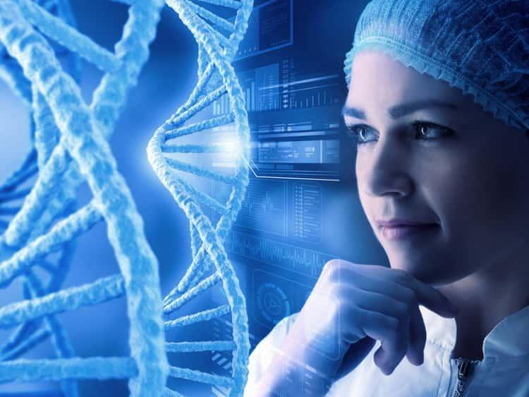 Отзывы о проведении процедуры по биопсии ворсин хореона