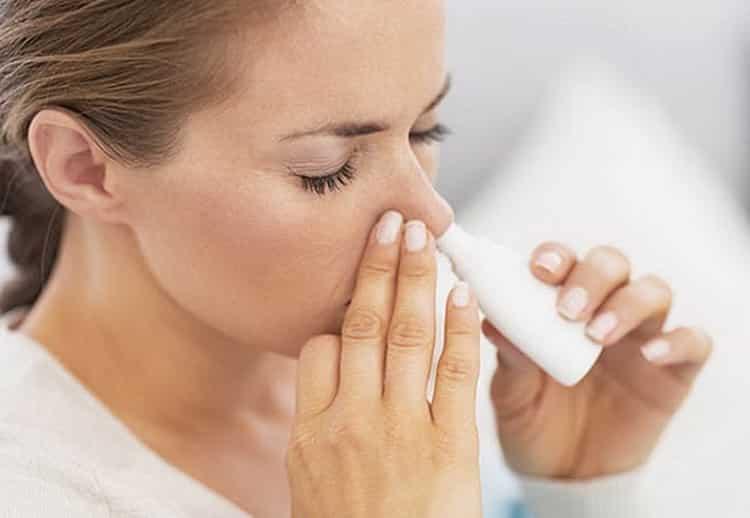 Можно ли применять гриппферон при беременности в 3 триместре