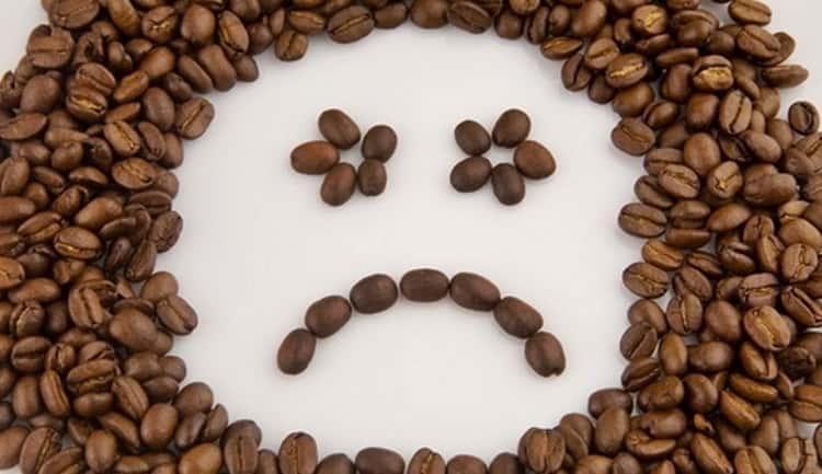 Все о том можно ли кофе беременным на ранних сроках