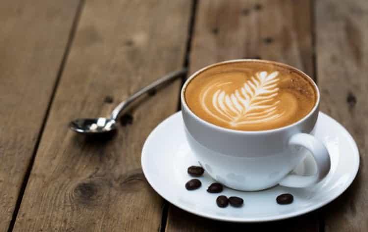 все о том можно ли беременным кофе