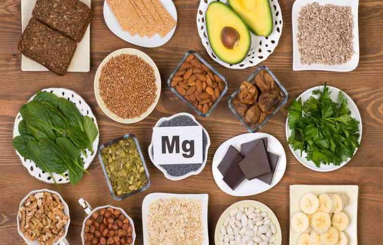 какие витамины нужны при планировании беременности женщине
