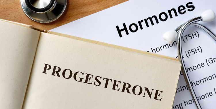 Прогестерон при беременности — норма по неделям